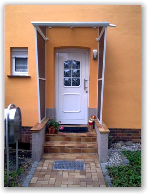 Obuk Türen bauelemente montagen mario rojck senftenberg außentüren fenster
